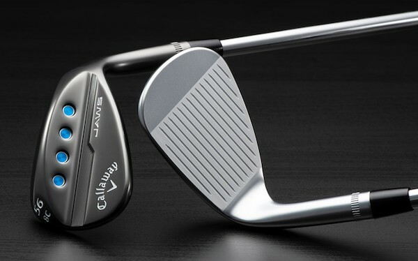 Callaway MD 5 product image
